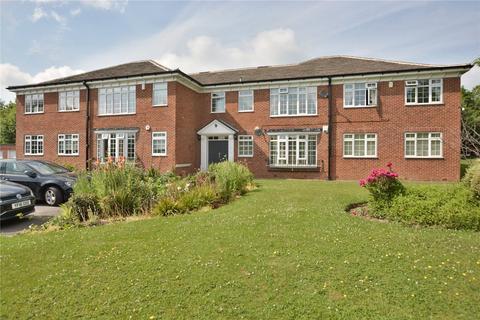 2 bedroom apartment for sale - Sandmoor Green, Leeds, West Yorkshire