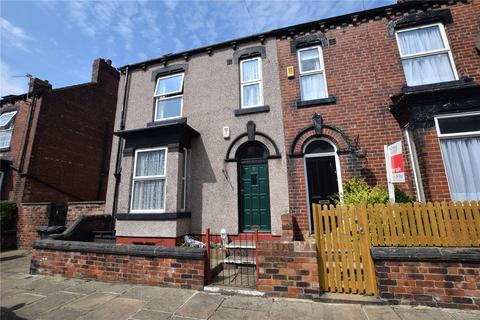 2 bedroom semi-detached house for sale - Whingate Grove, Leeds, West Yorkshire