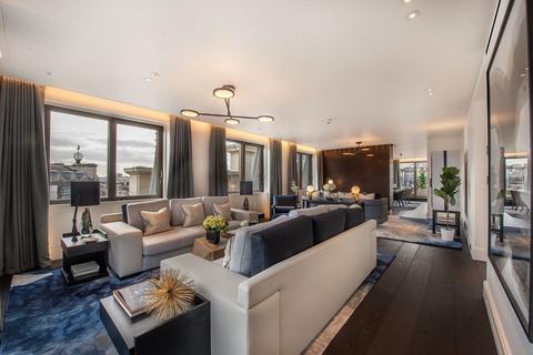 4 bedroom penthouse for sale - Oceanic House, Cockspur Street, London