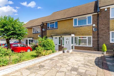 2 bedroom terraced house for sale - Felton Lea, Sidcup, DA14 6BA