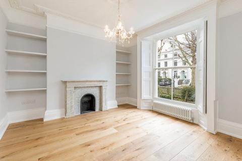 2 bedroom flat to rent - Hammersmith Grove W6