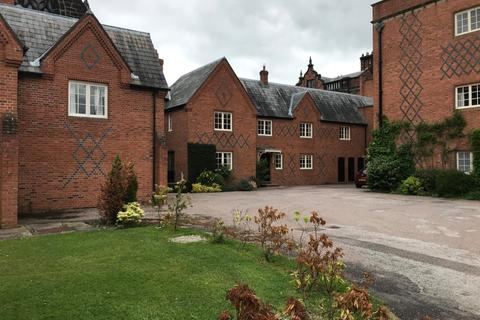 4 bedroom house to rent - Arley Hall, Arley, Northwich, Cheshire