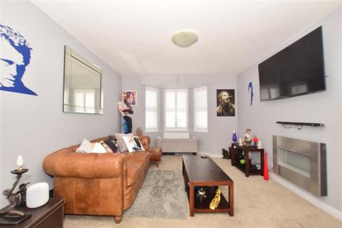 1 bedroom apartment for sale - Port Hall Street, Brighton, East Sussex