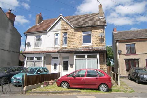 3 bedroom semi-detached house for sale - Alfreton Road, Westhouses