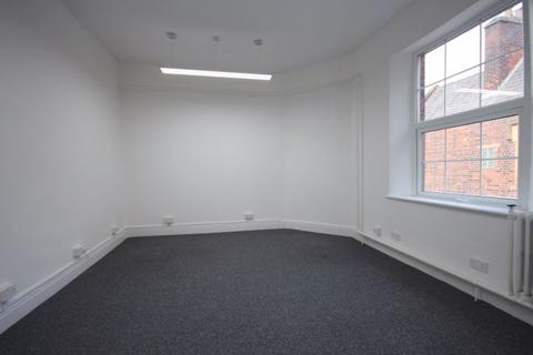 Office to rent - 5 East Cliff, Preston