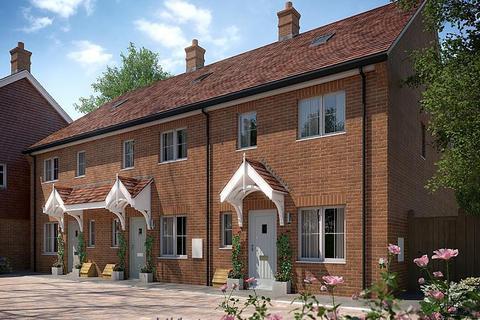 3 bedroom house for sale - High Street, Old Woking, GU22