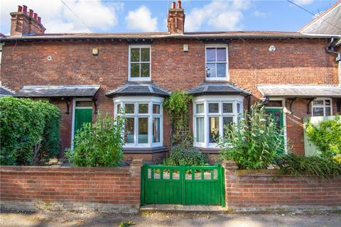 5 bedroom terraced house for sale - Humberstone Road, Cambridge, CB4