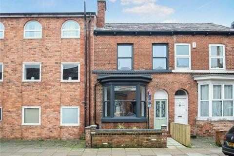 3 bedroom terraced house to rent - Oxford Road, Altrincham