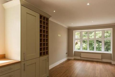 1 bedroom flat - St Johns Hill , Sevenoaks, Kent