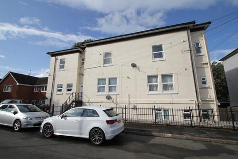1 bedroom flat to rent - Westfield Terrace, Longford, Gloucester
