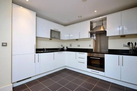 1 bedroom house share to rent - Indescon Court, Canary Wharf, London, london, E14 9EZ