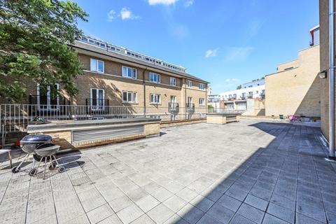 2 bedroom flat for sale - 720 Wick Lane, London E3