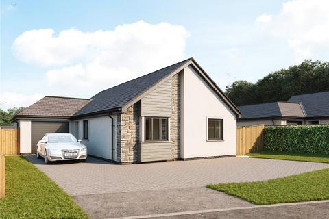 3 bedroom detached bungalow for sale - The Oxford, 15 Bishops Court, St. Davids, Haverfordwest, Pembrokeshire