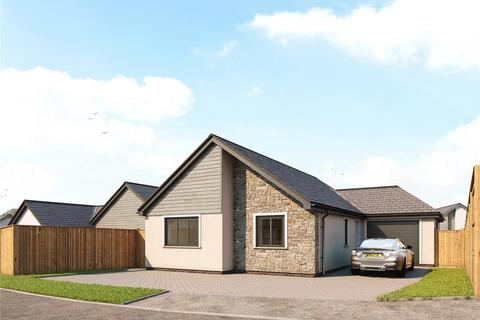 3 bedroom detached bungalow for sale - The Oxford, 26 Bishops Court, St. Davids, Haverfordwest, Pembrokeshire