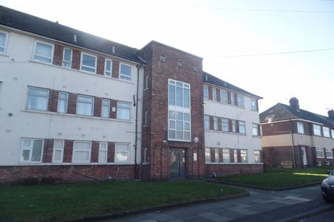 2 bedroom terraced house for sale - 42 Galsworthy Avenue, Bootle