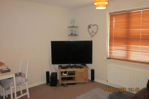 2 bedroom flat to rent - Emerson Square, Filton, Bristol