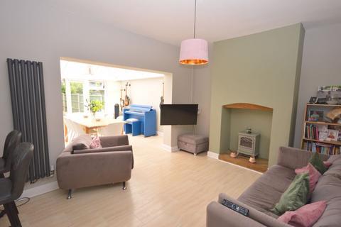 3 bedroom semi-detached house for sale - Birchfield Road, Widnes