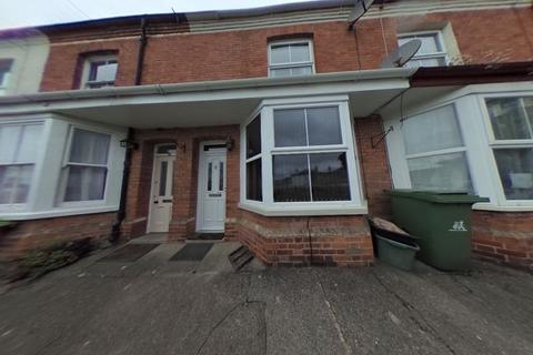 2 bedroom terraced house for sale - Wellbrook Terrace, Bideford