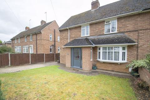 3 bedroom semi-detached house for sale - Readshill, Clophill