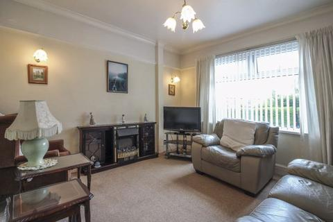 3 bedroom semi-detached house for sale - Linden Grove, Cardiff - REF# 00009568