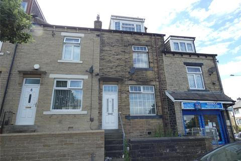 4 bedroom terraced house for sale - Rigton Street, Little Horton, Bradford, BD5