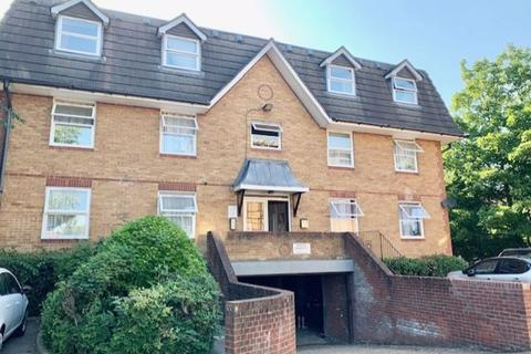 1 bedroom apartment to rent - Millstream Close, Palmers Green, London N13