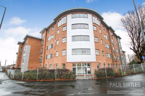 2 bedroom apartment to rent - Windsor House, Mauldeth Road West, Chorlton, Manchester, M21