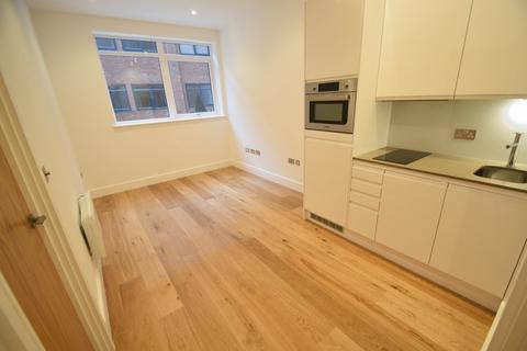 1 bedroom flat to rent - Park Street West, Luton