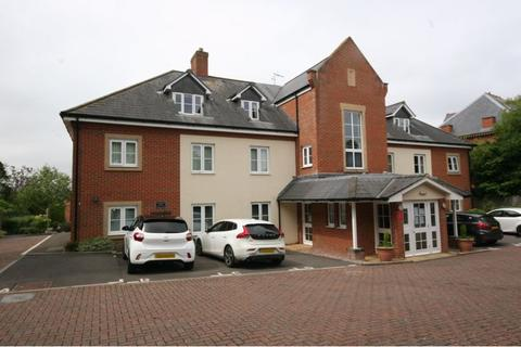 1 bedroom retirement property for sale - The Wheatridge, Abbeydale, Gloucester
