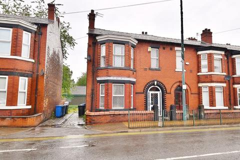 3 bedroom terraced house for sale - Corporation Road, Eccles