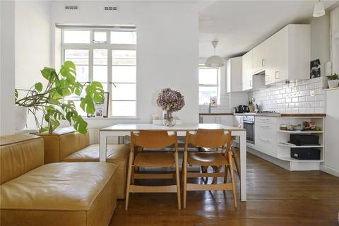 2 bedroom flat for sale - Phillip House, Heneage Street, Shoreditch, London, E1