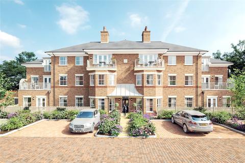 3 bedroom flat for sale - Frant Road, Tunbridge Wells, Kent, TN2