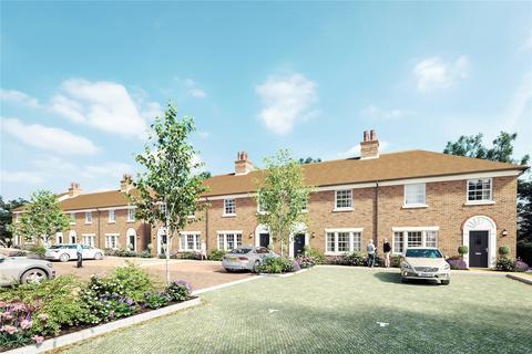 3 bedroom end of terrace house for sale - Frant Road, Tunbridge Wells, Kent, TN2