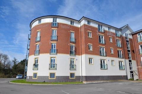 2 bedroom apartment for sale - Saddlery Way, Chester