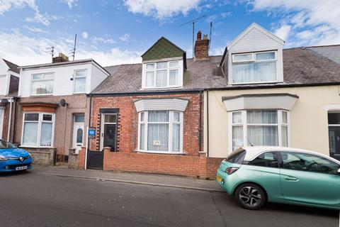 4 bedroom terraced house to rent - Available September 2021 Spacious Immaculate  Four Bedroom House
