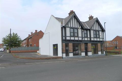 Property to rent - Former Colonel Linskill Public House, North Shields, Tyne And Wear