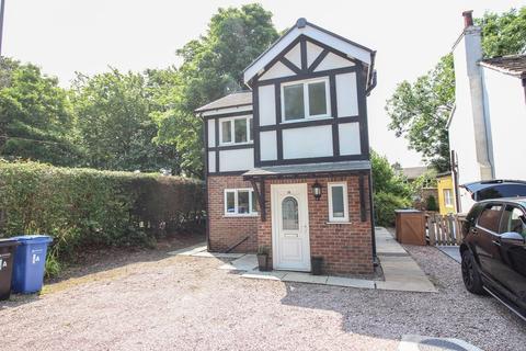 2 bedroom detached house for sale - Offerton Road, Offerton, Stockport, SK2