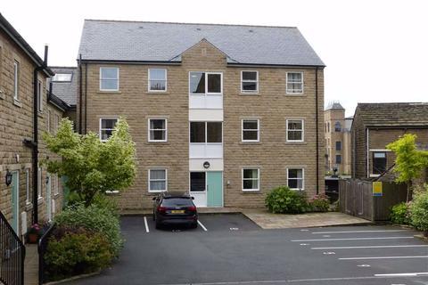 2 bedroom flat to rent - Moorside View, Glossop, Glossop