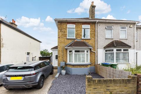 2 bedroom semi-detached house for sale - The Nursery, Erith, DA8