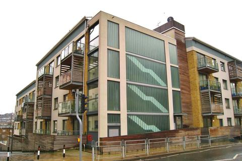 2 bedroom detached house to rent - Sharpthorne Court 31 Cheapside Brighton East Sussex