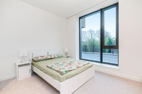 1 bedroom property to rent - WOOD CRESCENT, London, W12