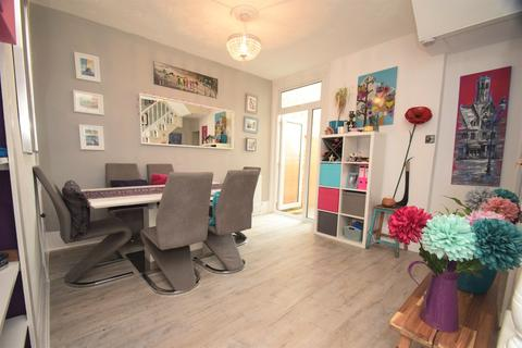 3 bedroom terraced house for sale - Balmoral Road, Gillingham, ME7
