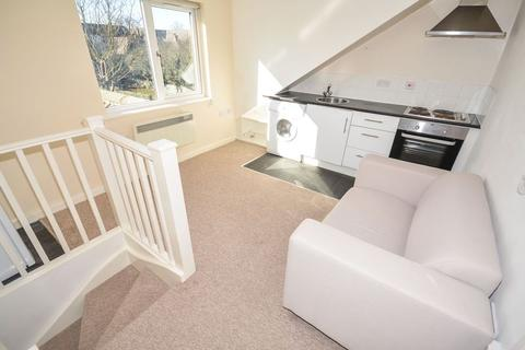1 bedroom apartment to rent - Bedford Street, Roath, Cardiff