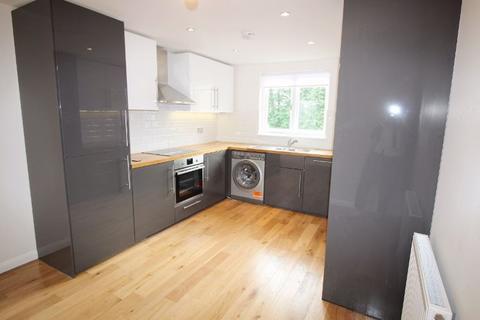 2 bedroom flat to rent - London Road, Sevenoaks TN13 1AH