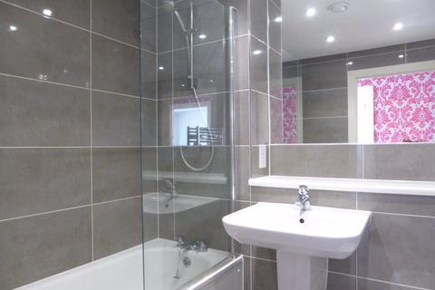 1 bedroom flat to rent - Dyke Road - P1619
