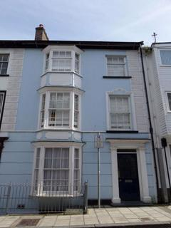 1 bedroom flat to rent - 1 Bed Annexe Flat, Aberystwyth £500 PCM