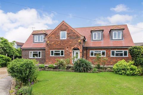 5 bedroom detached house for sale - Victoria Road, Beverley, East Yorkshire