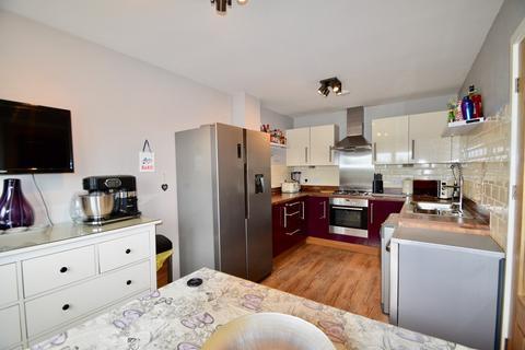 3 bedroom end of terrace house for sale - Westerleigh Road, Yate, Yate, BS37