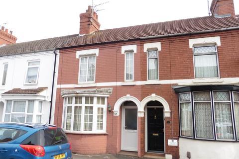 3 bedroom terraced house to rent - Sartoris Road, Rushden, Northants