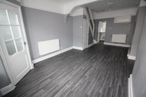 2 bedroom terraced house for sale - Hawkins Street
